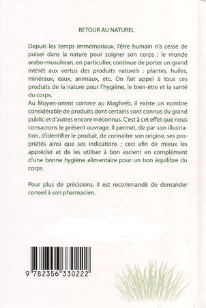 Huiles et Plantes médicinales-6393