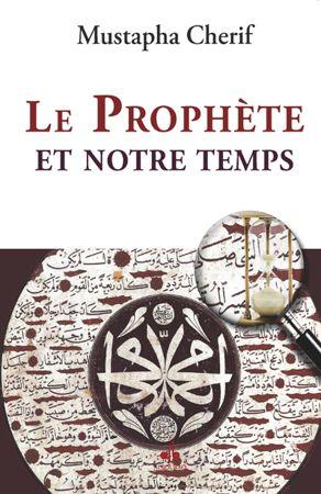 Le prophète et notre temps-0
