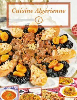 Cuisine Algérienne 1