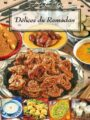 Délices du Ramadan-0