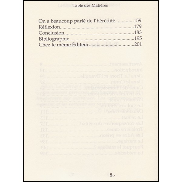La médecine et l'homosexualité-6820