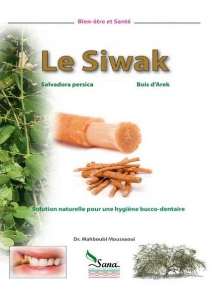 Le Siwak solution naturelle pour une hygiène bucco-dentaire-0