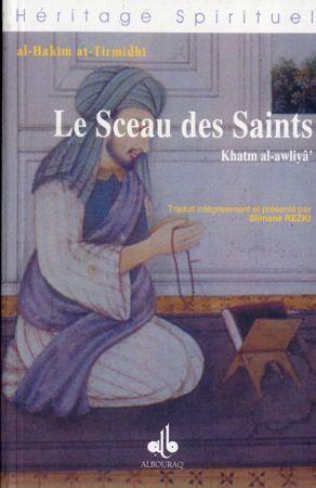 Le Sceau des Saints-0