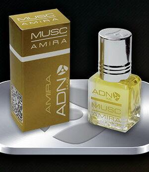 Musc Amira 5ml – ADN