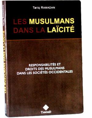 Les musulmans dans la laïcité-0
