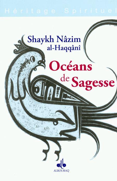 Océans de Sagesse-0