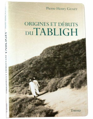 Origines et débuts du Tabligh-0