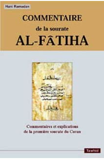 Al-Fâtiha