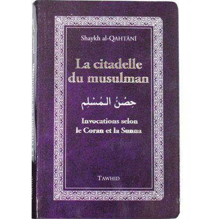 La Citadelle du Musulman-6904