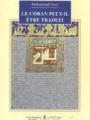 Le Coran peut-il être traduit ?-0