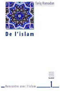 De l'Islam-0