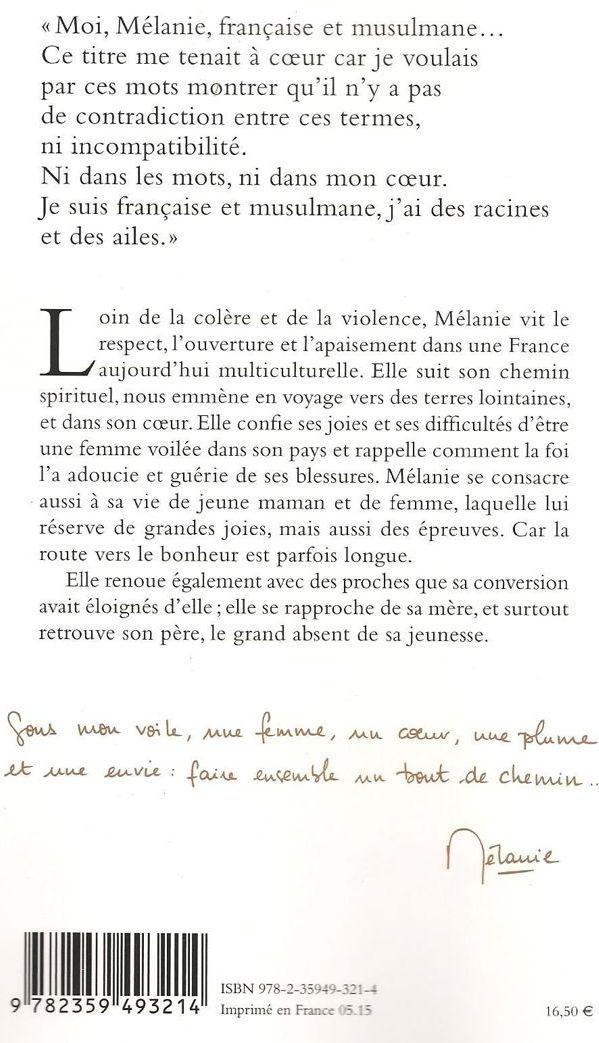 Mélanie, française et musulmane-6908