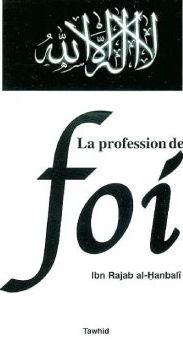 La Profession de Foi-0