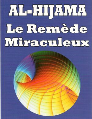 Al-Hijama Le remède miraculeux -0