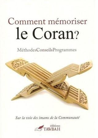 Comment mémoriser le Coran ? Méthode, conseils, programmes-0