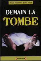 Demain la Tombe-0