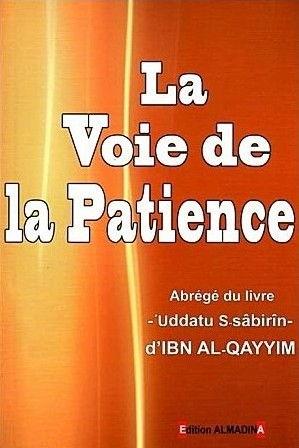 La Voie de la Patience -0