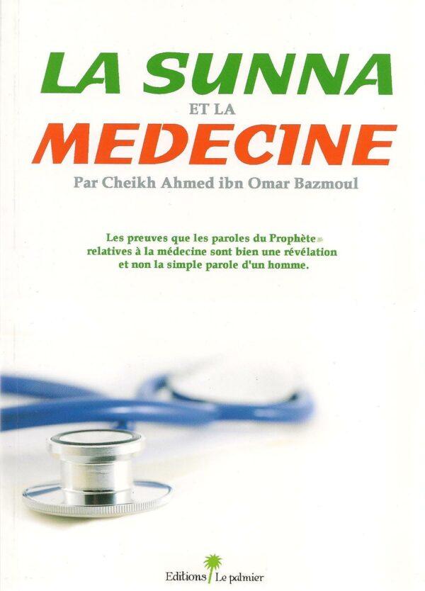 La sunna et la médecine-0