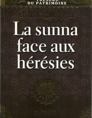 La sunna face aux hérésies -0