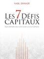 Les 7 défis capitaux -0