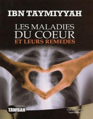 Les maladies du coeur et leurs remèdes-0