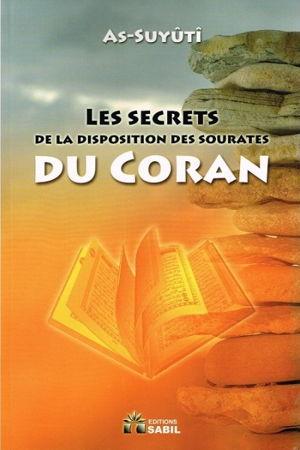 Les Secrets de la Disposition des Sourates du Coran-0