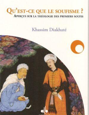 Qu'est ce que le soufisme ? -0