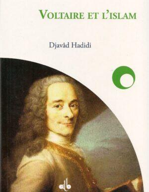 Voltaire et l'Islam -0