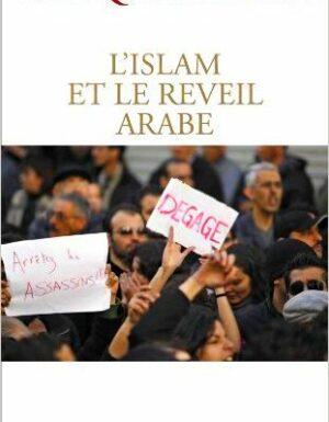 L'islam et le réveil arabe-0