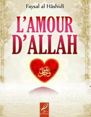 L'amour d'allah-0