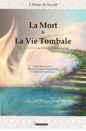 La Mort et La vie Tombal-0