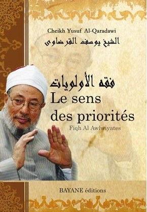 LE SENS DES PRIORITES-0