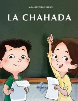 LA CHAHADA