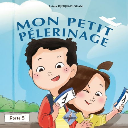 MON PETIT PELERINAGE-0