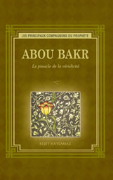 Abou Bakr