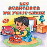 Les Aventures du Petit Salim
