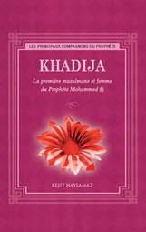 Khadija-0