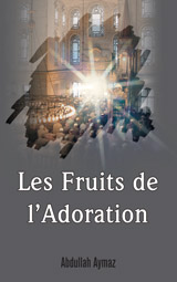Les fruits de l'adoration-0