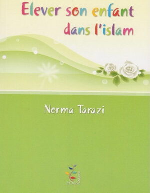 Elever son enfant dans l'islam