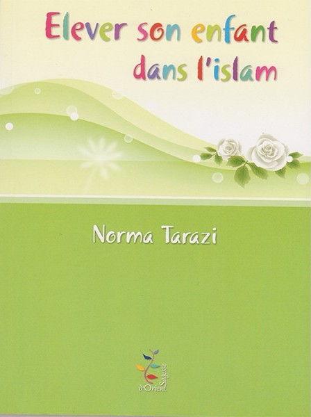 Elever son enfant dans l'islam-0