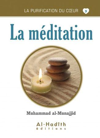 La méditation-0