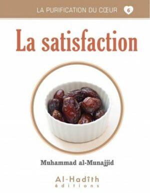 La satisfaction-0