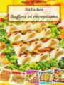 Salades Buffets et réceptions - Rachida Amhaouche-0