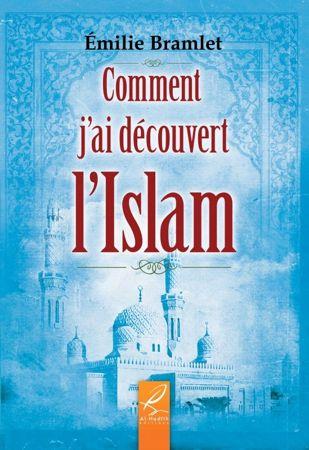 Comment j'ai découvert l'islam-0