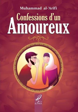 Confessions d'un amoureux-0