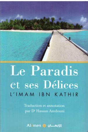 Le paradis et ses délices-0