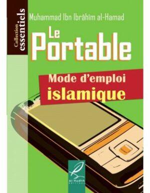 Le portable, mode d'emploi islamique-0