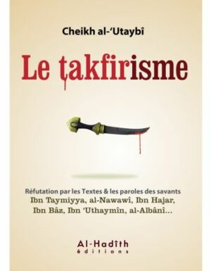 Le takfirisme-0