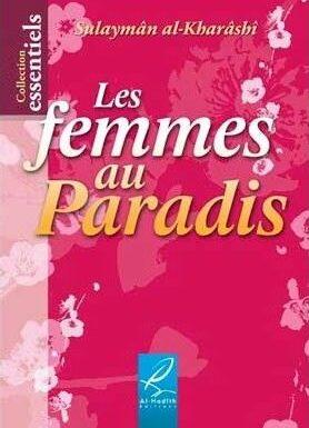 Les femmes du paradis-0