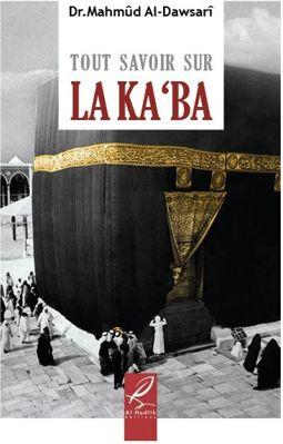 Tout savoir sur la Ka'ba-0